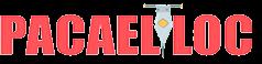 Locadora Pacael – Locação de Ferramentas